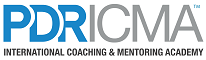 PDR International Coaching & Mentoring Academy